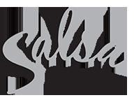 Salsa Viborg